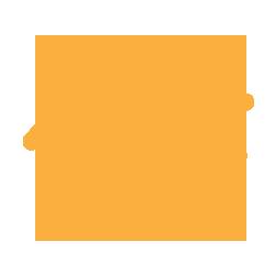 tuk-events-dance