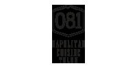 081-logo